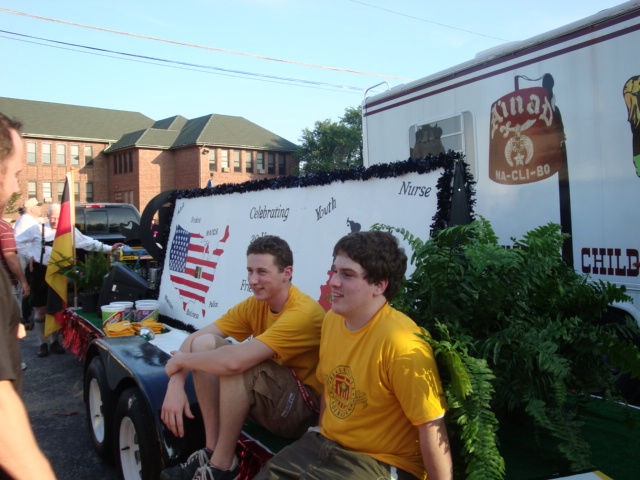 ainad_shriners_of_belleville 598