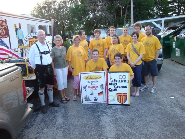 ainad_shriners_of_belleville 505